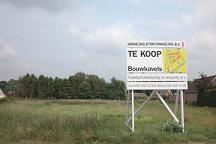 bouwkaveltekoop.com